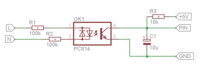opto-detekcia-230v